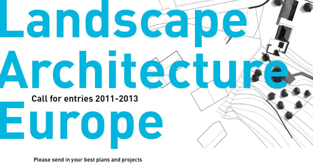 Landscape_Architecure_Europe_evidence