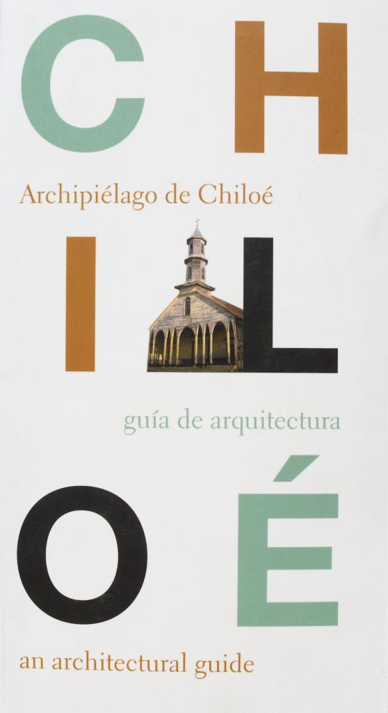 Archipiélago de Chiloé