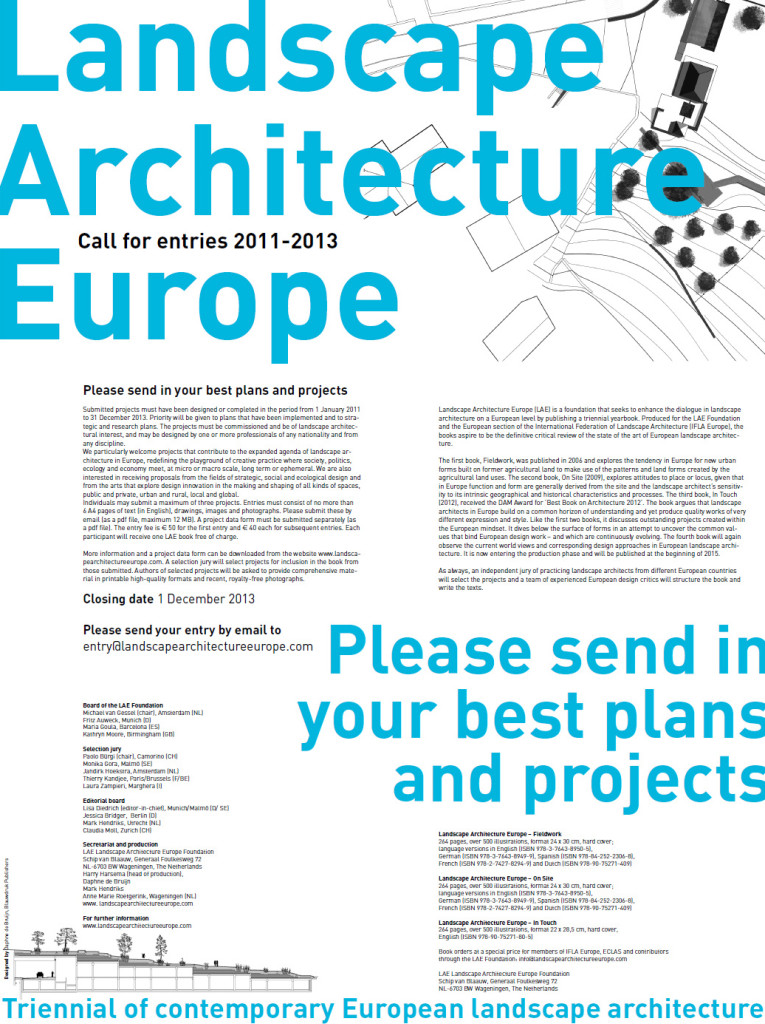 Landscape_Architecure_Europe