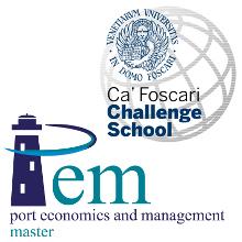 PEM_CFCS