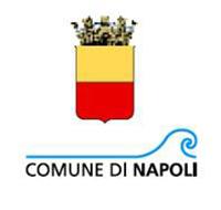 logo_comune_NAPOLI
